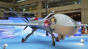 taiwan_drone102002.jpg
