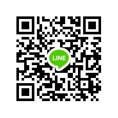 my_qrcode_1552651703680.jpg