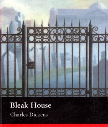 Bleak House MMR (364x430)