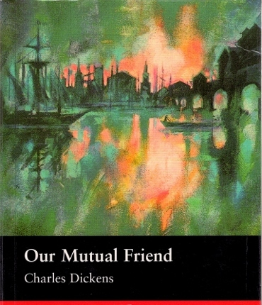 Our Mutual Friend MMR (370x430)