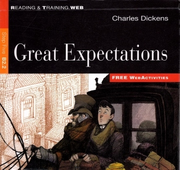 Great Expectations BCR (360x340)
