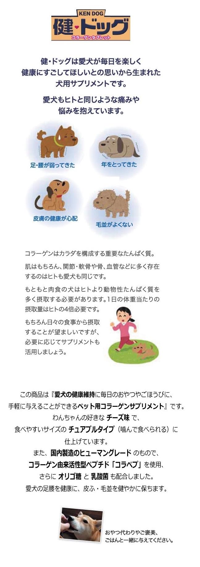 商品紹介1(3)