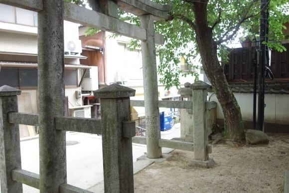 幸神社16