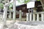 幸神社05