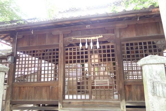幸神社09