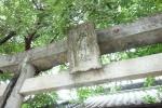 幸神社10