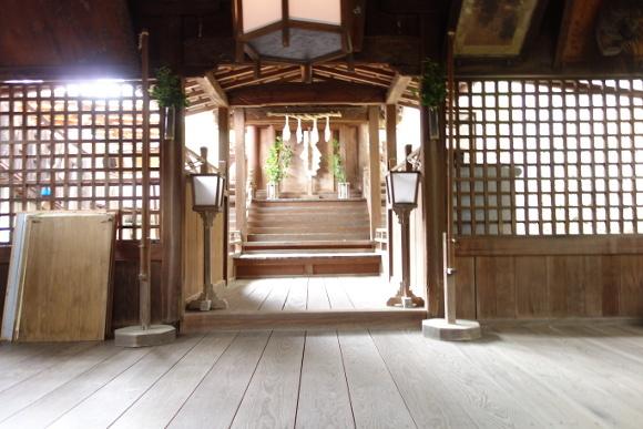 幸神社12