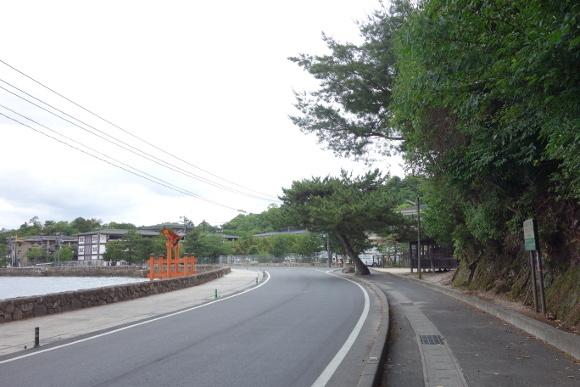 長濱神社01