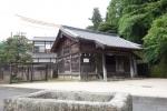 長濱神社02