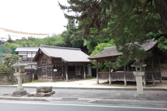 長濱神社03