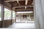 長濱神社05