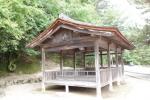 長濱神社06