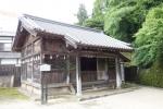 長濱神社07