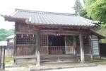 長濱神社08