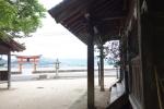 長濱神社09