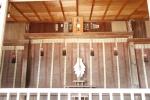 長濱神社10