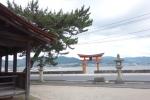 長濱神社11