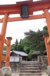 長濱神社14