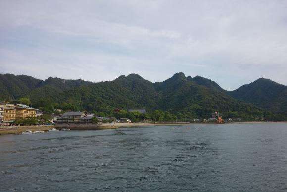 宮島・終03