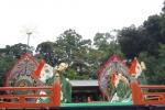 神宮秋の神楽祭2019-14