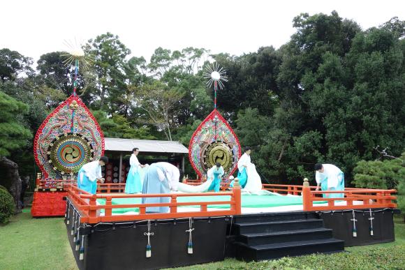 神宮秋の神楽祭2019-17