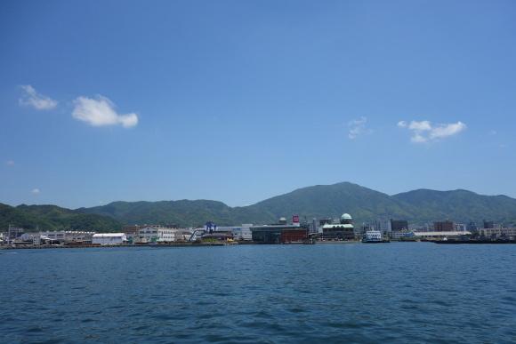 呉・艦船巡り02-16
