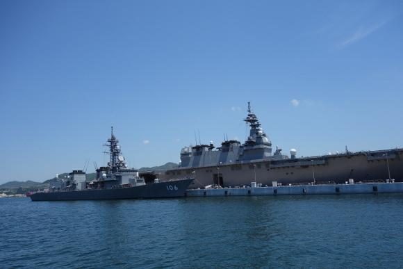呉・艦船巡り02-06