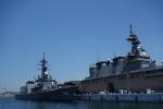 呉・艦船巡り02-07