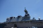 呉・艦船巡り02-08
