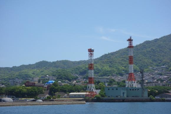 呉・艦船巡り02-15