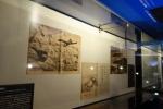 大和ミュージアム02-08