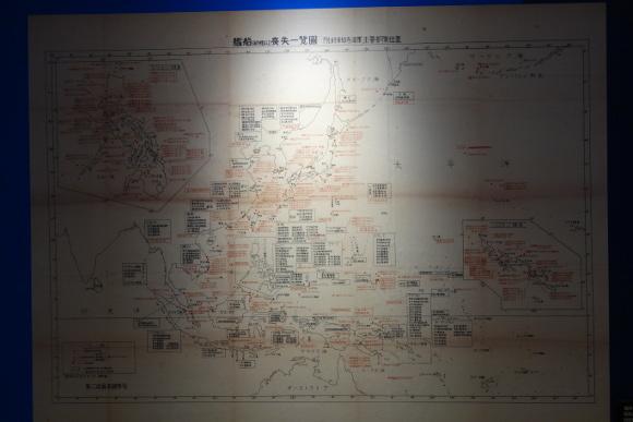 大和ミュージアム02-09