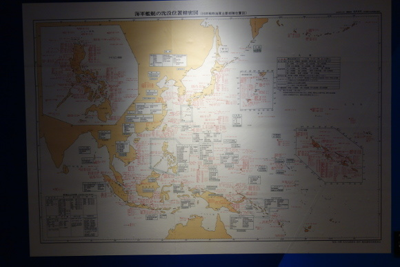 大和ミュージアム02-10