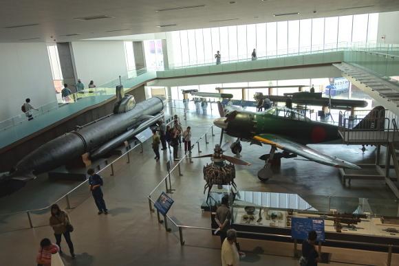 大和ミュージアム02-12