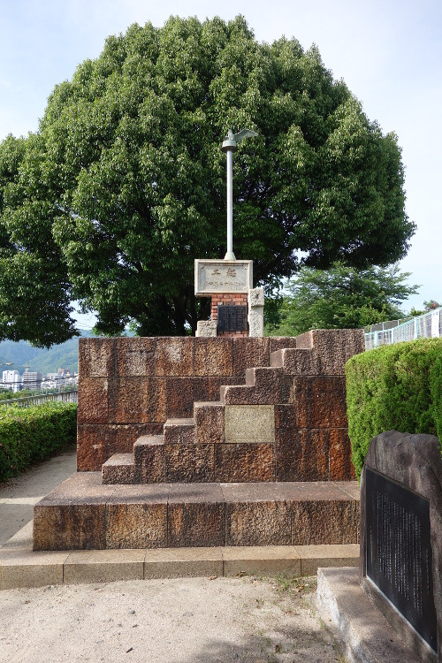 歴史の見える丘05
