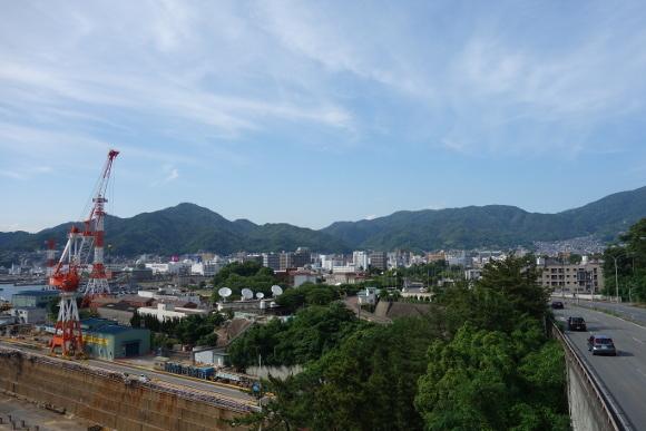歴史の見える丘15