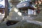 夜都伎神社05