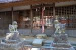 夜都伎神社09