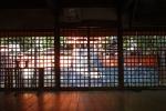 夜都伎神社13