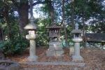 夜都伎神社16