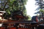 夜都伎神社19