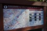 石上神宮・大イチョウと山之辺の道11