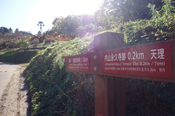 山之辺の道02-01