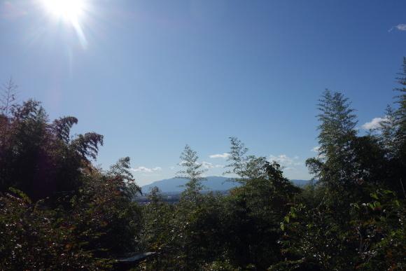 山之辺の道02-10