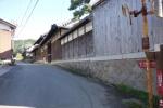 山之辺の道03-20