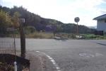 山之辺の道03-02