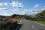 山之辺の道03-03