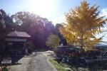 山之辺の道03-09