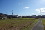 山之辺の道03-10