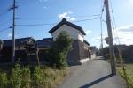 山之辺の道03-16